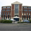 Rullion Engineering - Altrincham - 2008